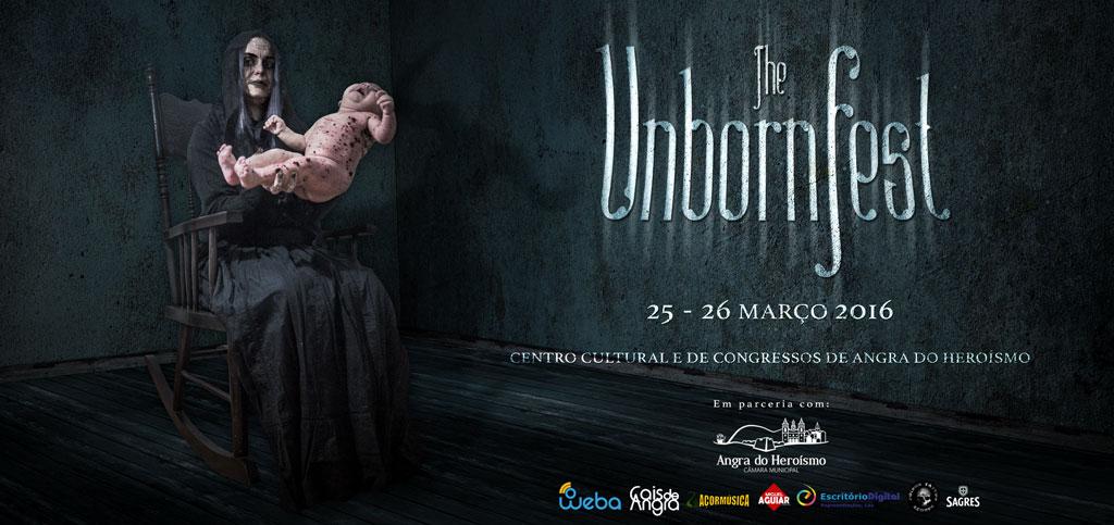 unborn fest 2016